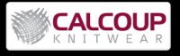 Calcoup logo